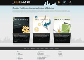 codank.com