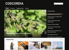codcordia.com