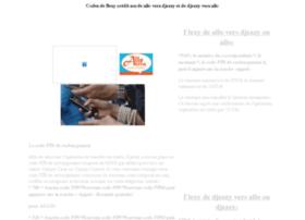 code-flexy-allo-vers-djezzy.ajout-url.com