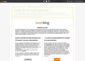 code-gratuit.over-blog.com