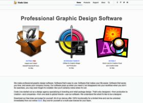 code-line.com
