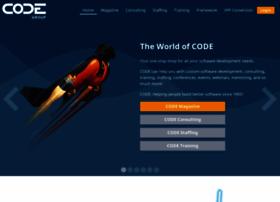 code-magazine.com