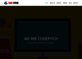 code-pitch.com
