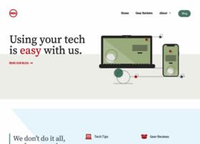 code-red-tech.com
