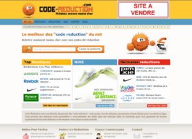 code-reduction.com