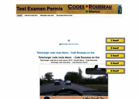 code-route-ma.blogspot.com
