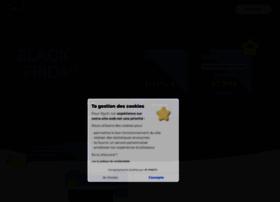 code-route.com