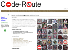 code-route.org