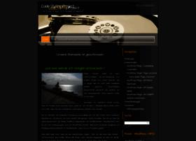 code-styling.de