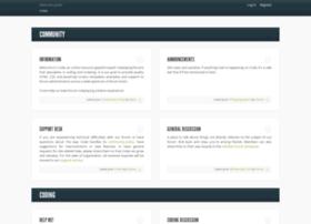 code.b1.jcink.com
