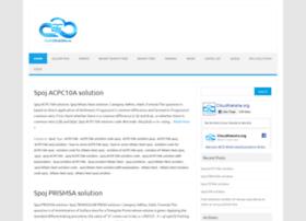code.cloudkaksha.org
