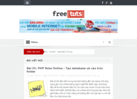 code.freetuts.net