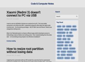 code.howto24.net