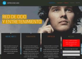 code.impresionesweb.com