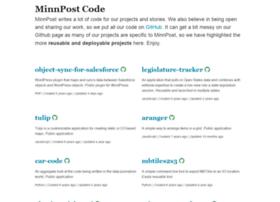 code.minnpost.com