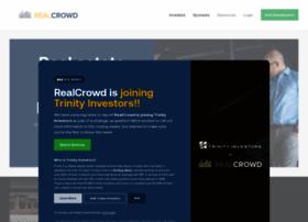code.realcrowd.com