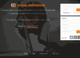 code.socialdashboard.com