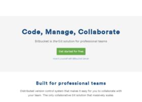 code.stylingandroid.com