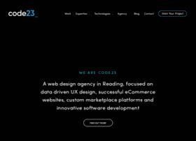 code23.com