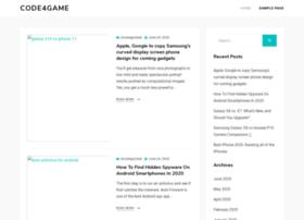 code4game.com