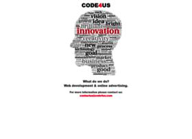 code4us.com