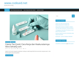 codeaid.net