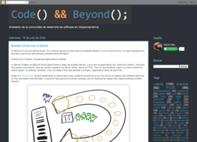 codeandbeyond.org