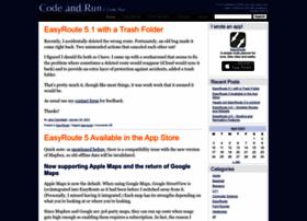 codeandrun.com