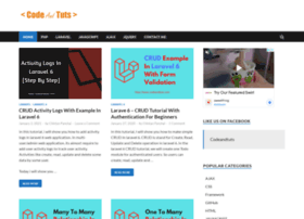 codeandtuts.com
