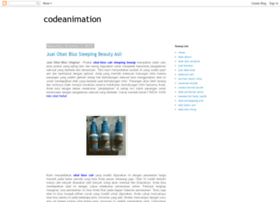 codeanimation.blogspot.com