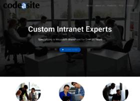 codeasite.com
