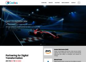 codeatechnologies.com