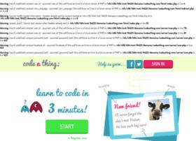 codeathing.com