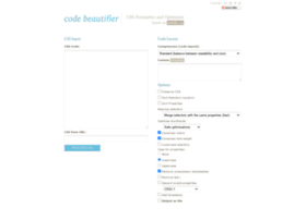 codebeautifier.com