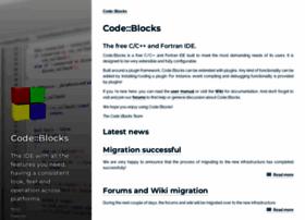 codeblocks.org