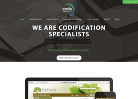 codebook.com
