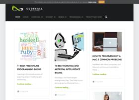 codecall.net