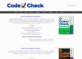codecheck.com