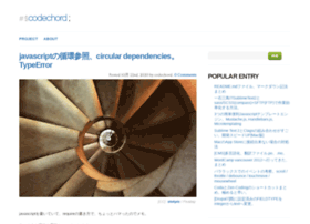 codechord.com
