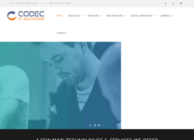 codecitsolutions.com
