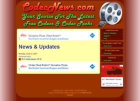 codecnews.com