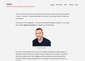 codecoffee.com