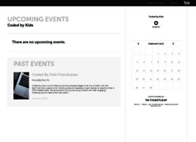 codedbykids.ticketleap.com