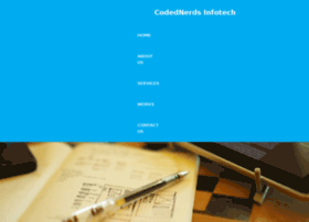 codednerds.com