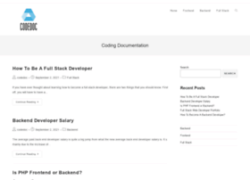 codedoc.co