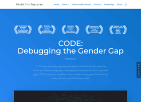codedocumentary.com
