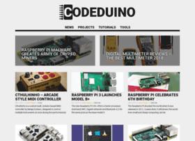 codeduino.com