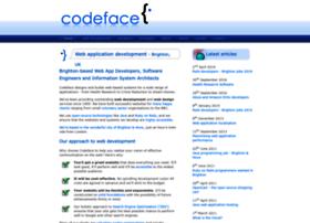 codeface.com