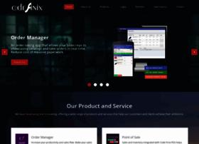 codefinix.com