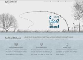 codefish.com